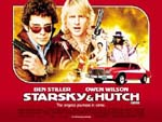 Poster Starsky & Hutch  n. 3