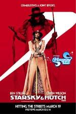 Poster Starsky & Hutch  n. 4