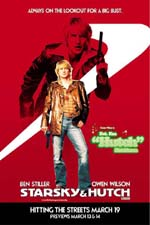 Poster Starsky & Hutch  n. 5