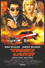 Poster Starsky & Hutch  n. 7