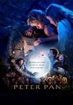 Trailer Peter Pan