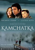 Poster Kamchatka  n. 0