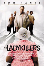 Trailer Ladykillers