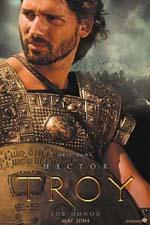 Poster Troy  n. 12