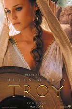 Poster Troy  n. 14