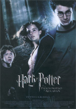 Trailer Harry Potter e il prigioniero di Azkaban