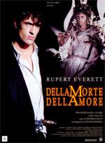 Trailer Dellamorte dellamore