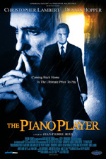 Trailer The Piano Player