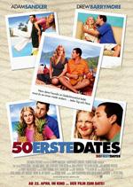 Poster 50 volte il primo bacio  n. 3