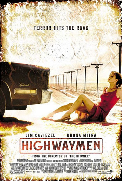 Trailer Highwaymen