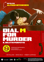 Trailer Il delitto perfetto