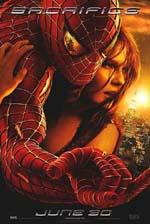 Poster Spider-Man 2  n. 6