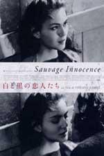 Locandina Sauvage Innocence