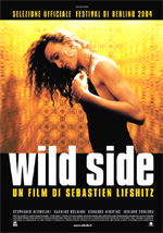 Poster Wild Side  n. 0