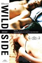 Poster Wild Side  n. 1