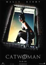 Trailer Catwoman