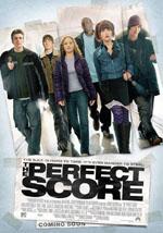 Trailer Perfect Score