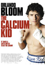 Trailer The Calcium Kid