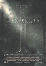Trailer L'esorcista: la genesi