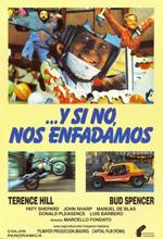 Poster ... altrimenti ci arrabbiamo!  n. 6