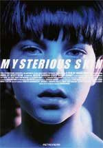Trailer Mysterious Skin