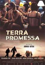 Terra promessa [2]