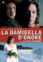 Poster La damigella d'onore  n. 0