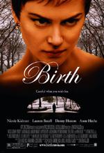 Poster Birth - Io sono Sean  n. 3