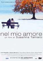 Poster Nel mio amore  n. 0