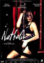 Trailer Nathalie