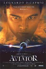 Trailer The Aviator