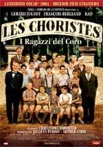 Trailer Les choristes - I ragazzi del coro