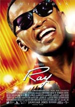 Poster Ray  n. 2