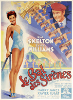 Bellezze al bagno (1944) - MYmovies.it