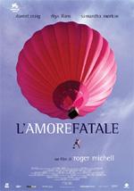 Trailer L'amore fatale