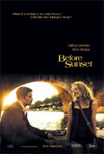 Poster Before Sunset - Prima del tramonto  n. 0