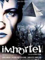 Trailer Immortal (Ad Vitam)