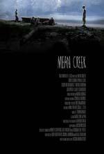 Poster Mean Creek  n. 3