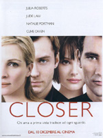 Trailer Closer