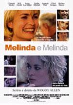 Trailer Melinda e Melinda