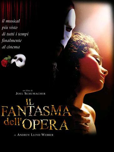Trailer Il fantasma dell'opera [8]