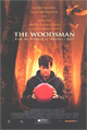 The Woodsman - Il segreto