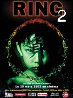 Poster Ring 2  n. 0