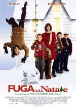Trailer Fuga dal Natale