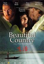 Trailer Beautiful Country