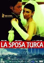 Trailer La sposa turca