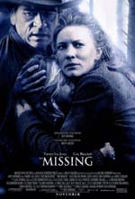 Trailer The Missing