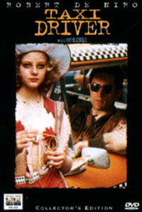 Trailer Taxi Driver