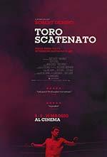 Trailer Toro scatenato
