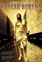 Trailer America 1929 - Sterminateli senza pietà